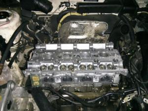 2000 S40 19L Turbo  Broken Timing Belt  Volvo Forums
