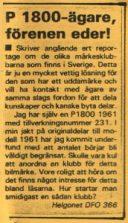 ur-klubbtidning-79-1-ursprungsannonsen-0001
