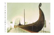 Vikingeskipmuseet