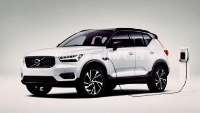 2021 volvo v90 r design facelift - volvo review cars
