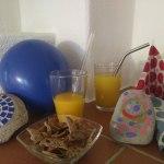 plastikfrei feiern