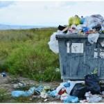 Petition gegen Verpackungsmüll