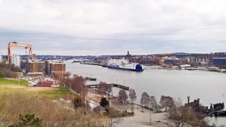 Älvsborgsbron 4