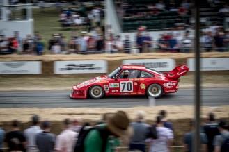 Porsche 1979 935