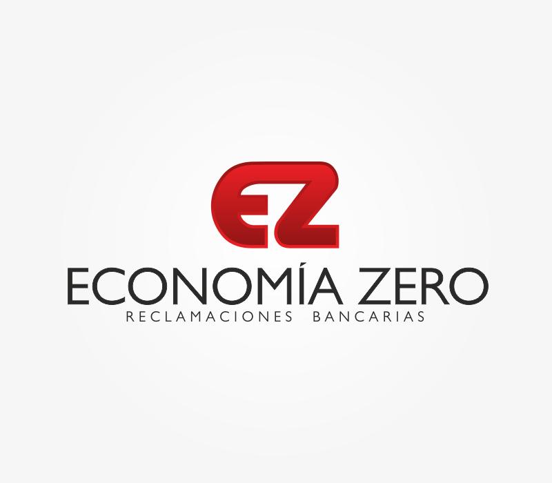 economia zero reclamaciones bancarias tarjetas