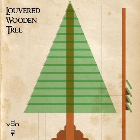 tree - plans