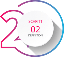 Icon 2 Definition