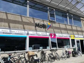 MoBi20170523d