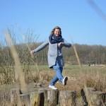 Leidse Ondernemer in Beeld - Mari Bouwmans