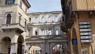 Verona – ein Spaziergang