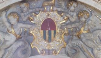 Besichtigung Dogenpalast und Seufzerbrücke