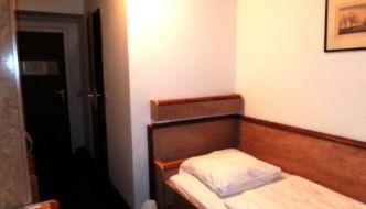 Essen: Novum Hotel Ambassador