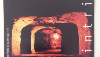 Im Nürnberger Untergrund