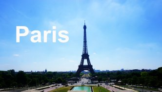 Tipps für die Paris Anreise, die Pariser Metro und zum Thema  Essen und Trinken