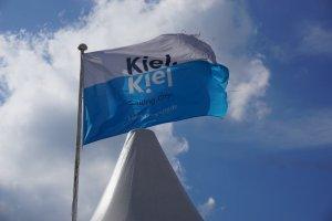 Titelbild Kiel