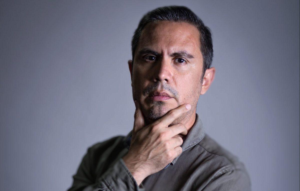 "<a href=""http://voplay.mx/noticias/rene-posselt-nos-comparte-la-mejor-tempra-para-esta-fiebre-electoral-en-guerrero/"">René Posselt</a>"