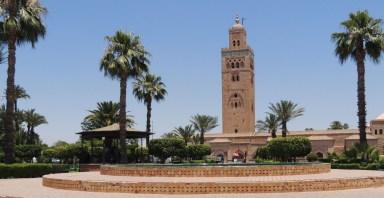 Marrocos - Dicas de Marrakesh - dicas de viagem blog Vontade de Viajar - foto Stuart Pinfold
