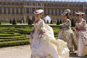 Filmes - Maria Antonieta - jardins_2