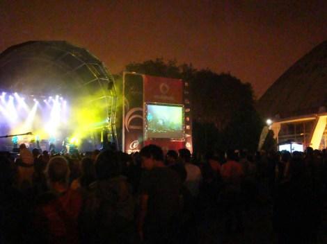 Porto - Noites Ritual 2008