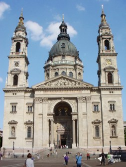 budapeste-basilica-de-sao-estevao
