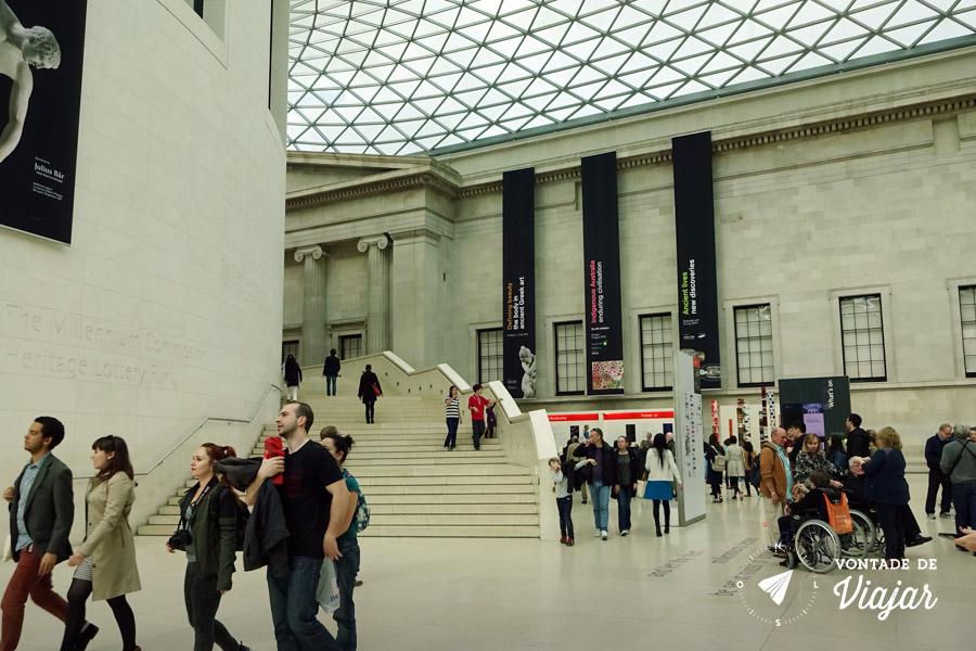 2-dias-em-londres-british-museum