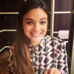 Guest - Bianca Castro