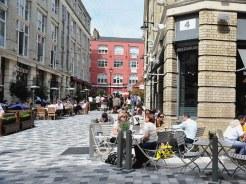 Heddon Street hoje (imagemvia)
