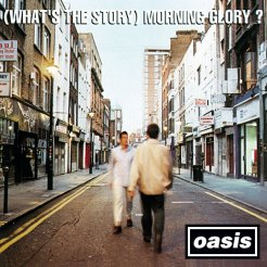 Best seller do Oasis