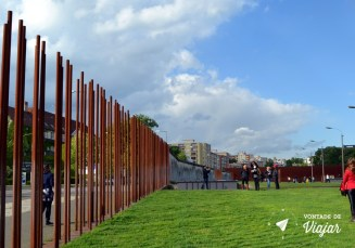 muro-de-berlim-memorial-do-muro-de-berlim-na-bernauer-strasse