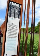 muro-de-berlim-placa-no-memorial-do-muro-de-berlim-na-bernauer-strasse