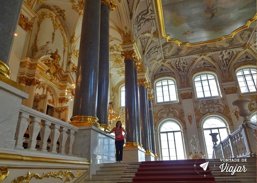 dicas-para-viajar-pela-russia-hermitage-sem-fila