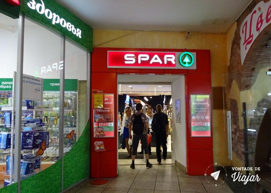 dicas-para-viajar-pela-russia-mercado-spar