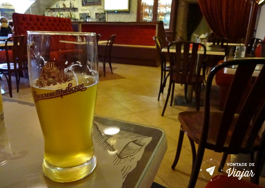 restaurantes-na-russia-cerveja-russa