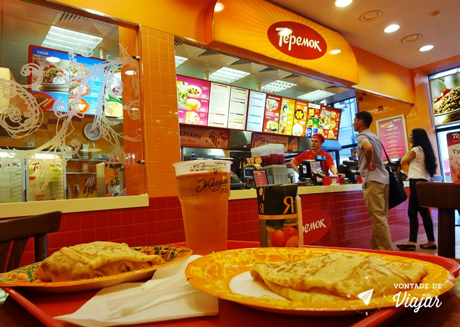 restaurantes-na-russia-teremok-o-fast-food-russo