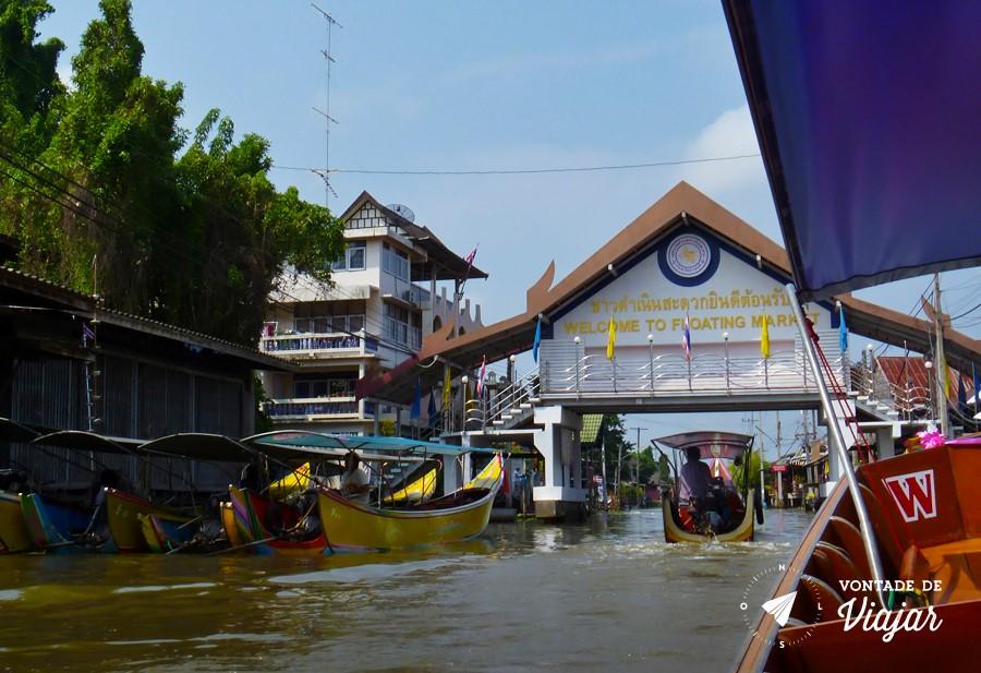 day-trip-bangkok-mercado-flutuante-entrada-no-rio