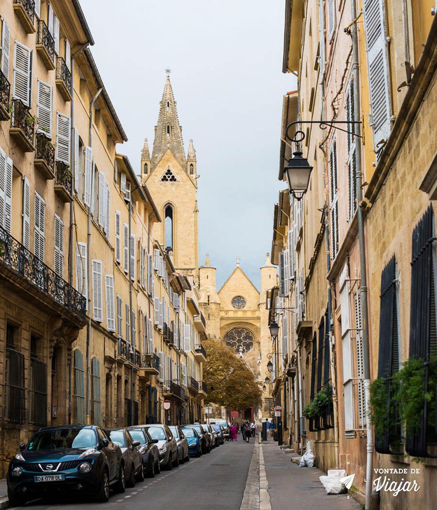 aix-en-provence-rua-do-centro-historico