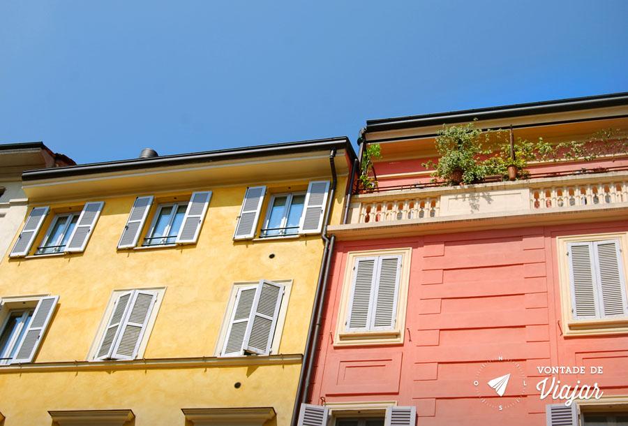 parma-italia-casas-coloridas-foto-do-blog-vontade-de-viajar
