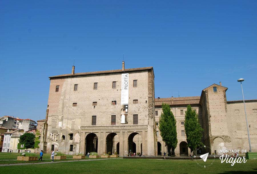 parma-italia-palazzo-dela-pilotta-foto-do-blog-vontade-de-viajar