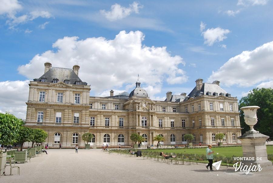 paris-jardim-de-luxemburgo-palacio
