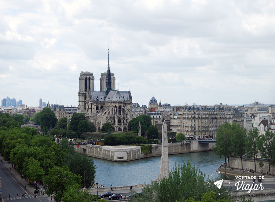 instituto-do-mundo-arabe-em-paris-vista-notre-dame