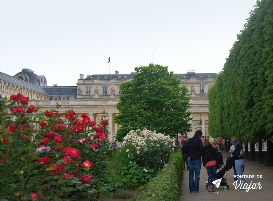 paris-jardim-do-palais-royal-parque