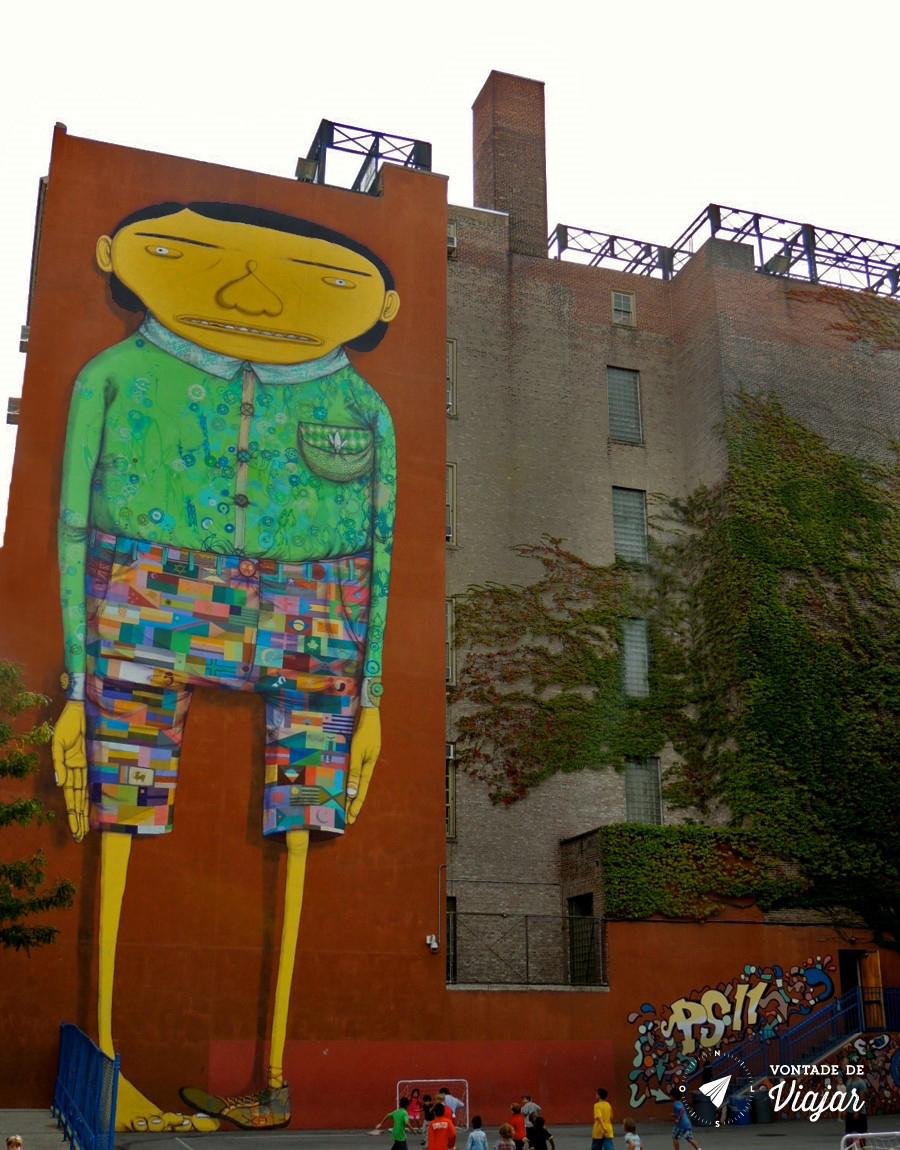 arte-urbana-no-high-line-park-os-gemeos-em-ny
