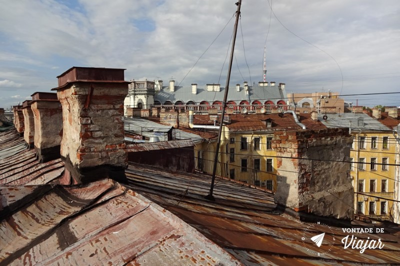 telhados-de-sao-petersburgo-roofers-st-petersburgo