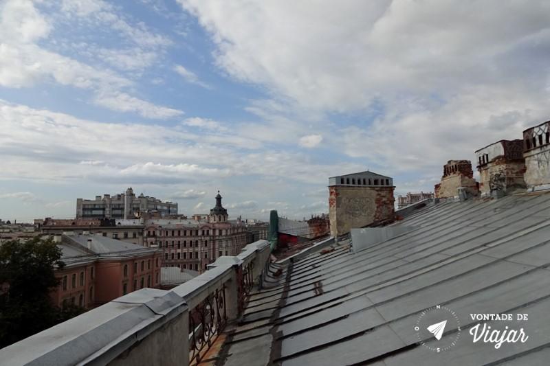 telhados-de-sao-petersburgo-tour-telhados-na-russia