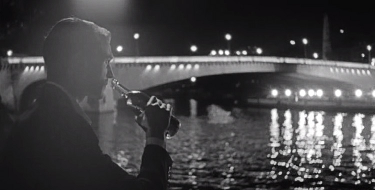 clipes-gravados-em-paris-icona-pop-just-another-night