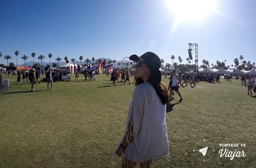 coachella-festival-na-california-carol