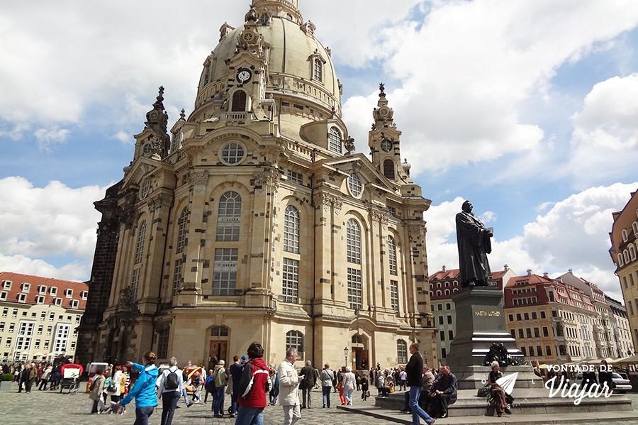 roteiro-alemanha-frauenkirche-igreja-de-dresden