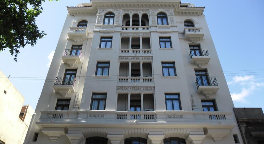 montevideu-hotel-esplendor-bairro-de-las-artes