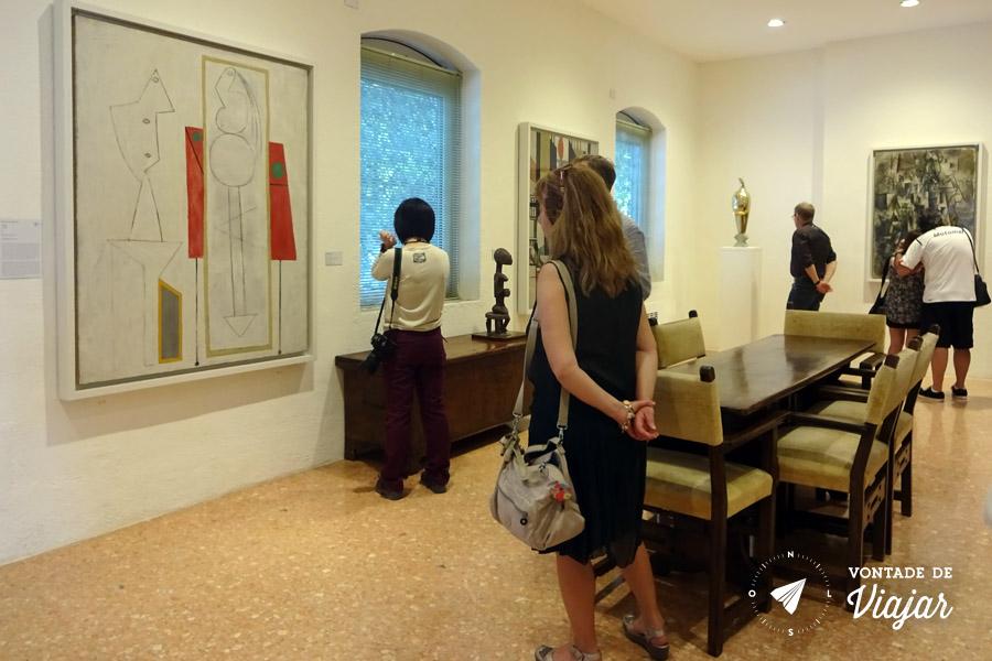 peggy-guggenheim-museu-casa-em-veneza