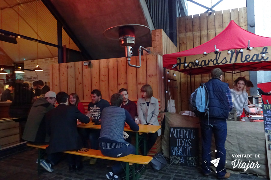 camden-town-brewery-barraca-de-comida-no-bar